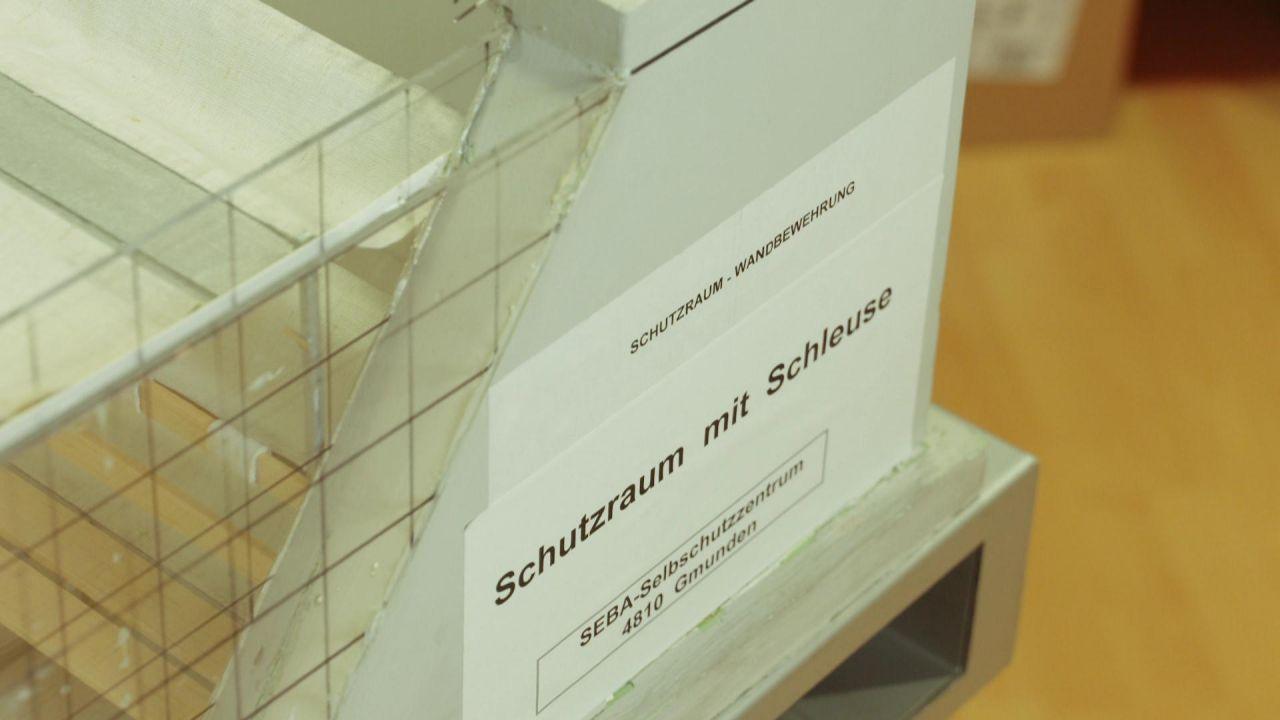 Themen der sendung am 20 oktober 2016 for Spiegel tv themen letzte sendung