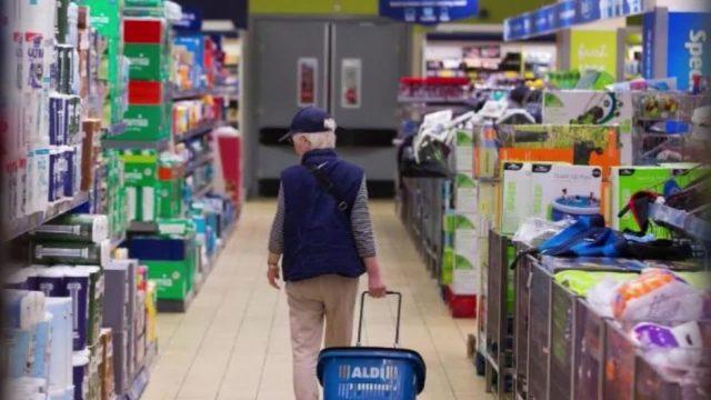 Amazon plant eigene Supermarkt-Kette für Fresh-Kunden