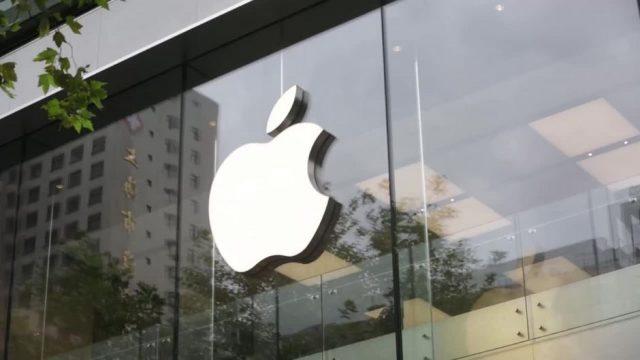 Achtung! Apple gesteht iPhone-Fehler ein, so bekommst du einen kostenlosen Austausch