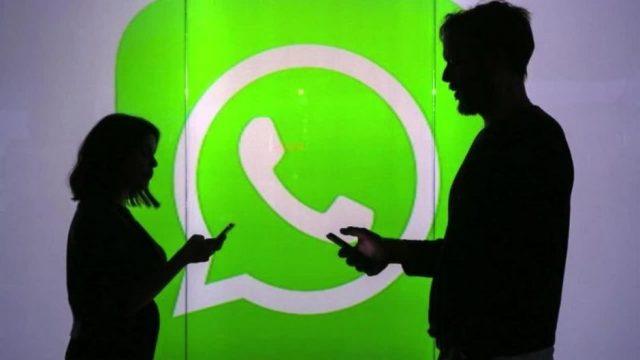 Achtung: Fiese Abzock-Masche nutzt neue WhatsApp-Funktion aus!