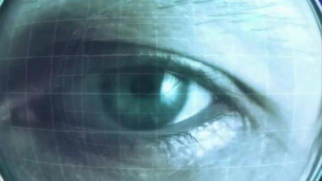 Die Augen-Grippe verbreitet sich in dieser deutschen Stadt