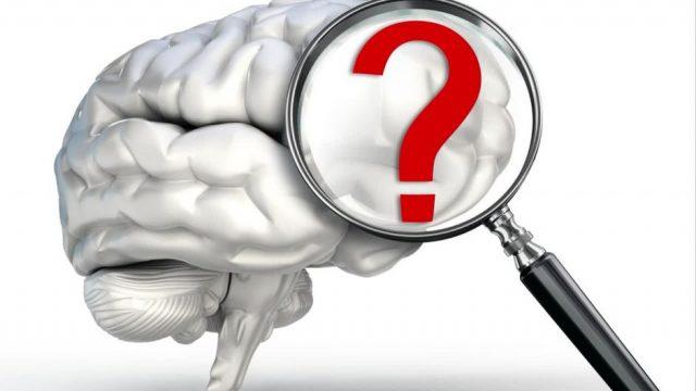 Du willst wissen, wie intelligent du bist? Mit diesen drei Fragen findest du es heraus