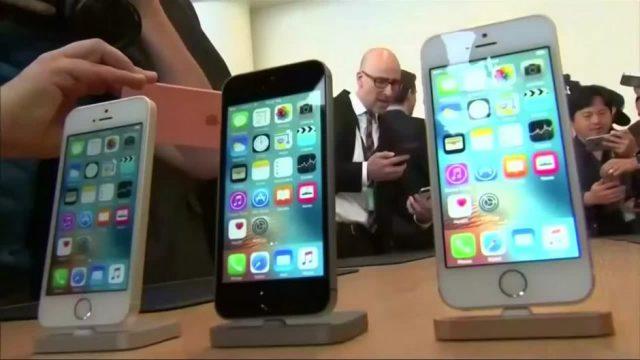 Ist das iPhone 8 eine riesige Enttäuschung? Neue Details aufgetaucht