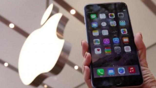 User beschweren sich massiv über das neue iPhone-Update - habt ihr es auch schon bemerkt?