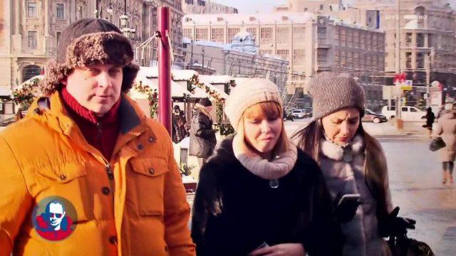 Vorurteilscheck Russland: Was stimmt wirklich?