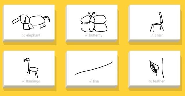 Montagsmaler App