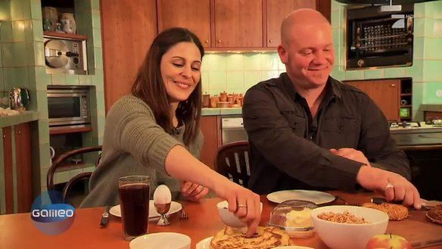 Das perfekte Frühstück: Hilfreiche Tipps und Tricks