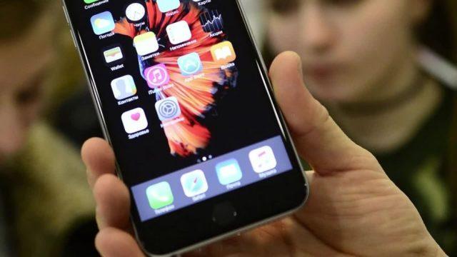 Dieses neue iPhone-7-Problem verärgert viele Nutzer