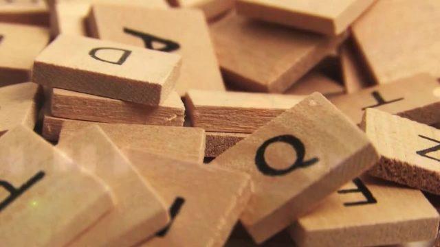 Experten fordern: Wir brauchen diesen neuen Buchstaben