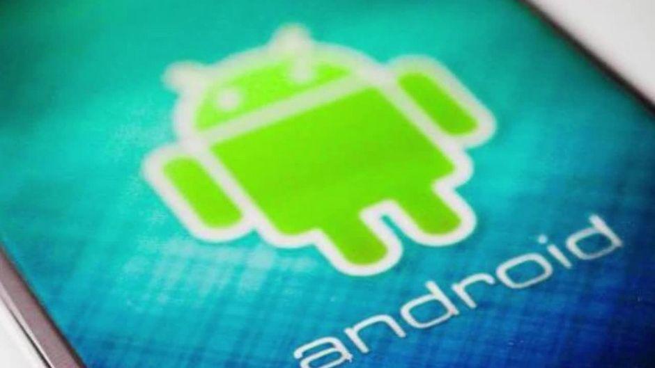Gooligan-Hack: So kannst du checken, ob dein Android-Handy infiziert ist