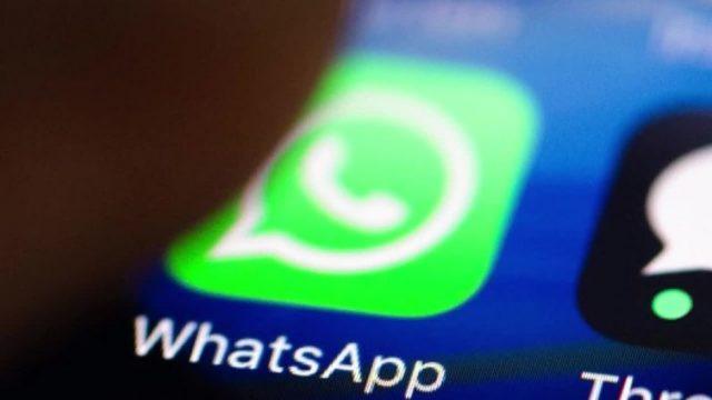 WhatsApp plant diese Funktion und sie könnte Freundschaften retten