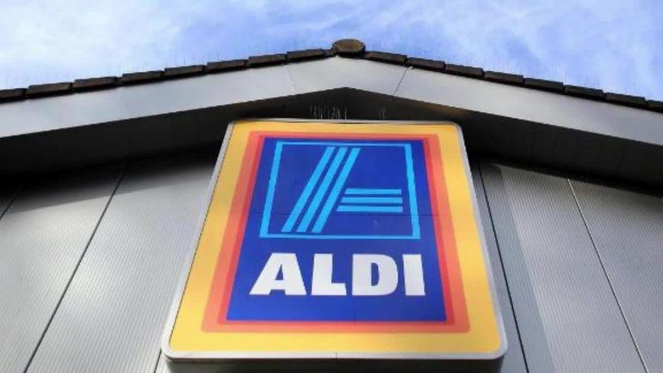 Aldi Kühlschrank Oktober 2017 : Aldi plant dieses neue angebot es wird viele kunden freuen