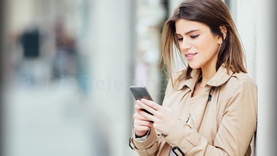 Diese digitalen Änderungen 2017 könnten sich auch auf deinen Alltag auswirken
