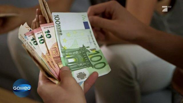 Kauf dich reich! Mit diesen Tipps vermehrt sich das Geld