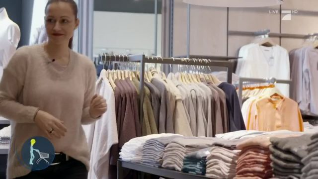Smarter einkaufen: Clevere Schnäppchen aus dem Outlet-Center