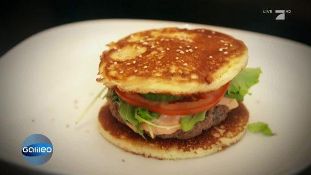 Die besten Pancake-Hacks
