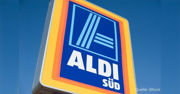 Kühlschrank Im Aldi : Kühlschrank zum verkauf an in berlin hellersdorf ebay