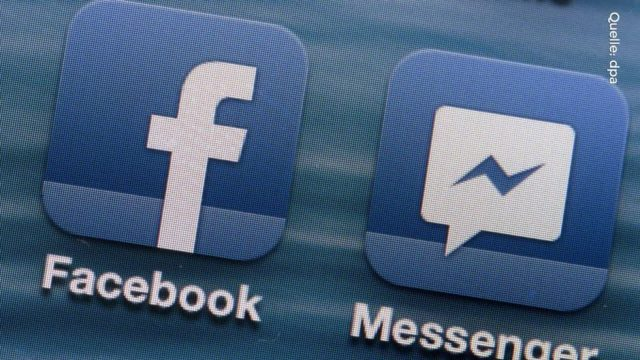 Die Facebook-App verbraucht deinen ganzen Speicherplatz? So kannst du das Problem lösen