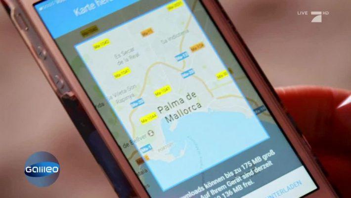 Leute im urlaub kennenlernen app
