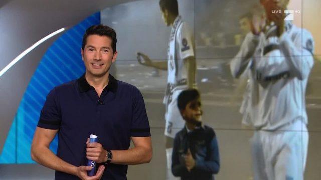 Montag: Cristiano Ronaldo: Das macht ihn zum Konsumgiganten