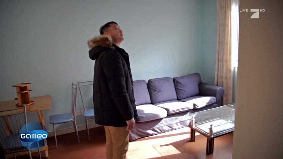 darum lassen sich in china so viele leute f r wohnungen scheiden. Black Bedroom Furniture Sets. Home Design Ideas