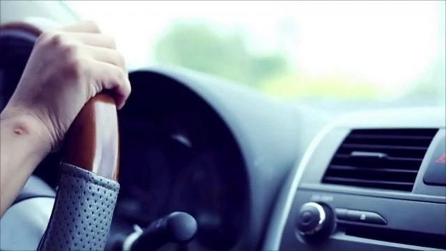 Schock für Millionen Autofahrer: In diesen Städten drohen Diesel-Fahrverbote