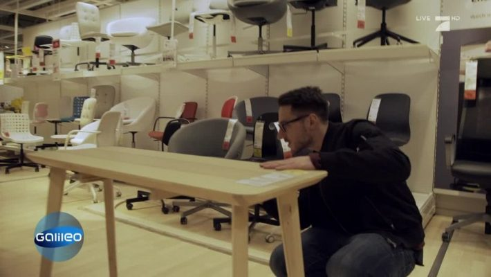 das online wissensmagazin. Black Bedroom Furniture Sets. Home Design Ideas