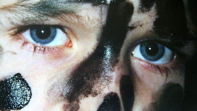 Navy Seal packt aus: Darum solltest du jede Dusche mit kaltem Wasser beenden