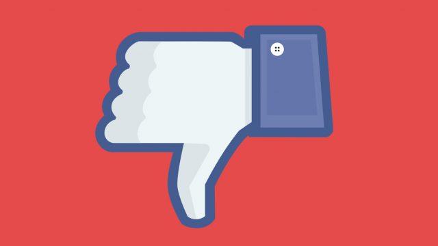 Facebook testet eine neue Funktion, auf die wir schon ewig gewartet haben