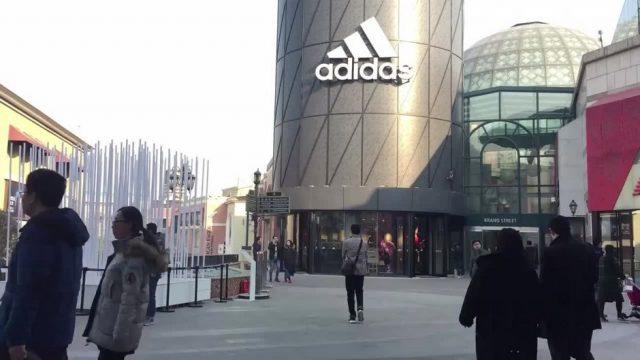 Adidas-Personalerin verrät: Mit dieser kuriosen Frage erkennt sie, wie Bewerber wirklich ticken