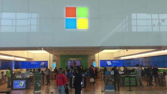 Ihr besitzt diese Windows-Version? Dann werdet ihr bald Probleme bekommen