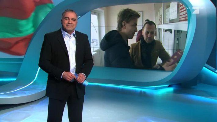 fuffie - badezimmer - galileo.tv - das online-wissensmagazin, Badezimmer