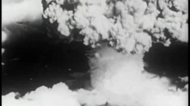 Von dieser Atom-Katastrophe wusste bislang fast niemand!