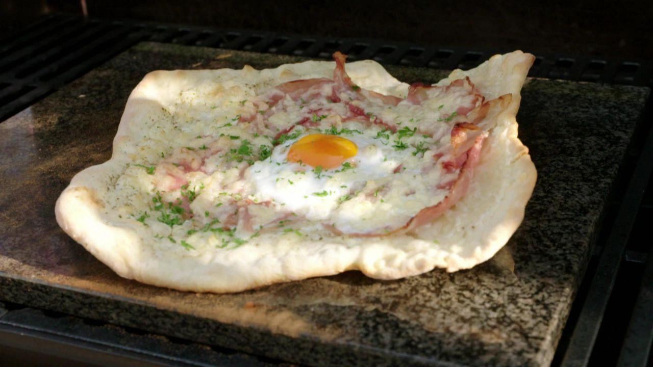 Galileo kuchen kalorienarm beliebte rezepte von urlaub for Kochen kalorienarm