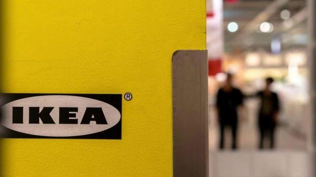 Diese alten Ikea-Möbel könnten euch ein kleines Vermögen einbringen