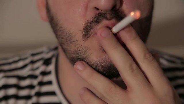 Schock für Raucher: Was sich am 20. Mai alles ändert