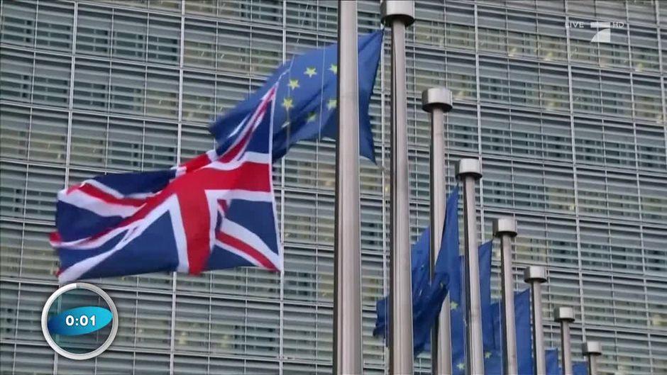 casino brexit effekt