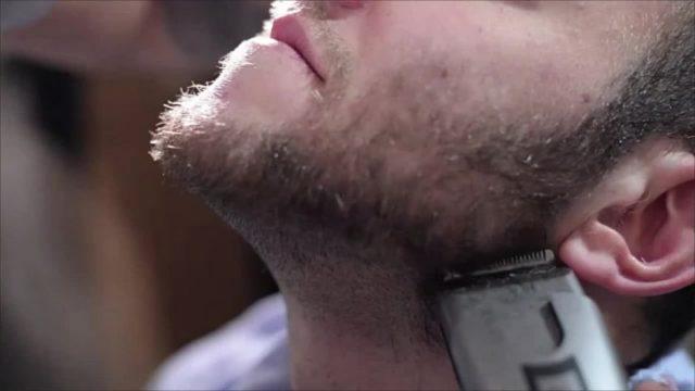 Euer Bart wächst nicht? Das könnt ihr dagegen tun