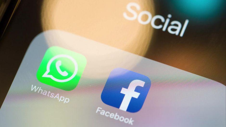 Geniale Neue Whatsapp Funktion So Kannst Du Nachrichten Bald