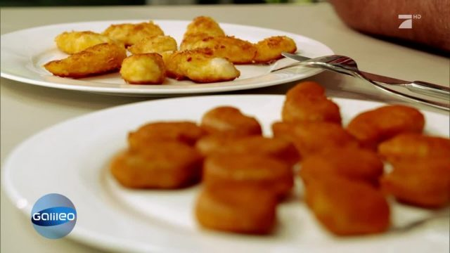 Gesundes Fast Food aus dem Kühlregal - geht das?