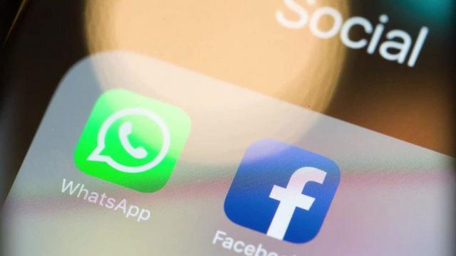 Gnaden-Frist vorbei! Auf diesen Smartphones funktioniert WhatsApp ab 30. Juni nicht mehr