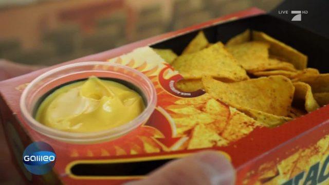 Nachos: Alles Wissenswerte über den beliebten Snack
