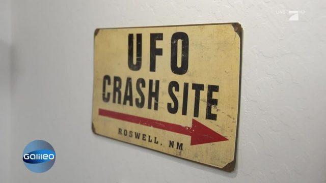 SETI: So sucht die Menschheit nach Aliens