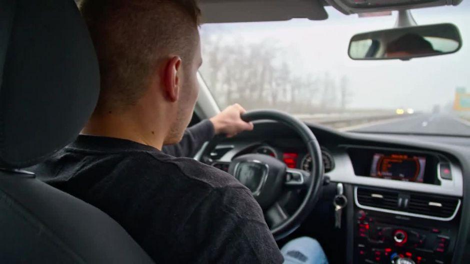 Schock für Autofahrer: Dieses geplante Verbot wird ein richtiger Hammer