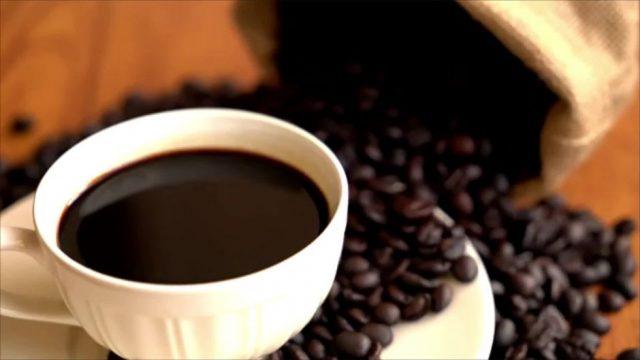 Schwarz oder mit Milch und Zucker? So trinken Psychopathen ihren Kaffee