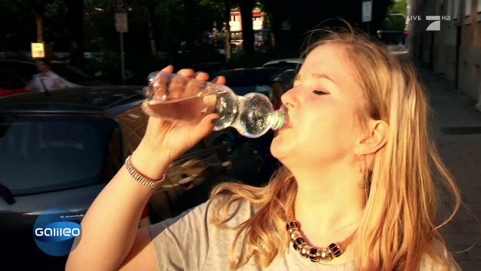 Auto Kühlschrank Handschuhfach : So bleiben deine getränke im auto kühl obwohl es brütend heiß ist