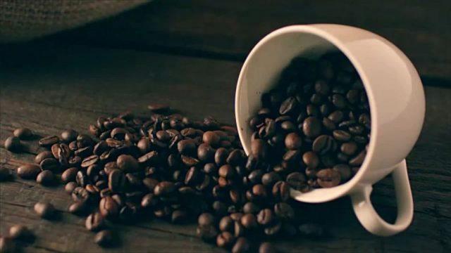Kein Witz: Dieser Kaffee wird vom Markt genommen – weil er wie Viagra wirkt