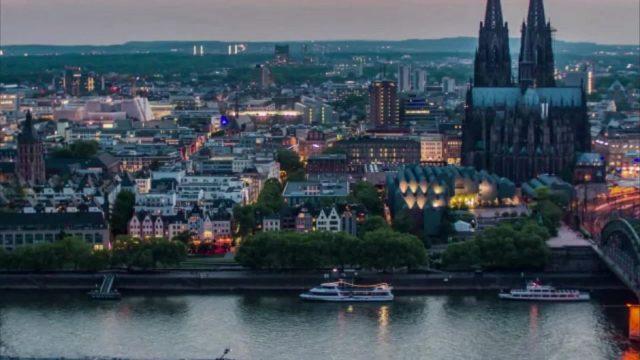 Reisewarnung für Deutschland: In diese Regionen sollen Schwangere nicht fahren