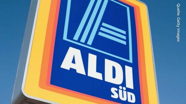 Diese Änderung bei Aldi könnte den Lebensmittelmarkt revolutionieren