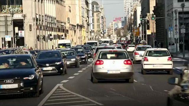 Was 15 Millionen deutsche Autofahrer jetzt wissen müssen